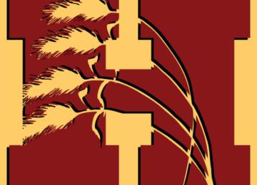 High Plains Siding Logo