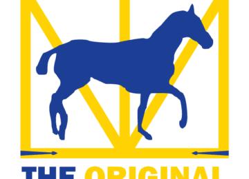 Trotter Logo (Color)