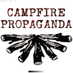 Campfire Propaganda Logo