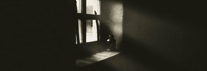 Implementing Dark Mode at Mercury Photo Bureau